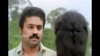 Video Neermizhi peeliyil neermani thulumpi .vachanam HD MP3, 3GP, MP4, WEBM, AVI, FLV Agustus 2019