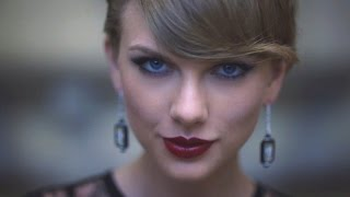 "Taylor Swift ""BLANK SPACE"" Parody Compilation 