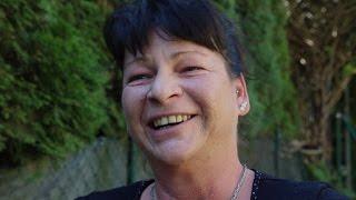 Eine Altenpflegerin berichtet ihre Erfahrungen