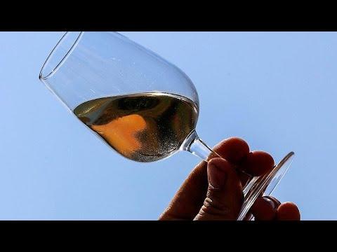 Ισπανικό ροζέ κρασί πουλιέται για… γαλλικό!