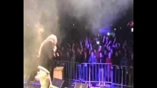 Video Odpad fest 2012 Colectiv - Budějce