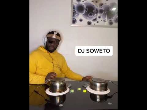 Crazeclown-when you hire a South African Dj for a funeral😂😂