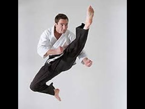 Aikido vs Wing Chun sparing (спарринги) 22.05.19