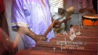 "Video MEKOUMBOU USA ""Nda Nji""03.16.2012 MP3, 3GP, MP4, WEBM, AVI, FLV Juni 2019"