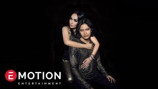 Download lagu Armand Maulana Dewi Gita Seperti Legenda Mp3
