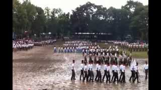 Video BSP BACK TO BASIC SCOUT DRILL COMPETITION  2012 COTABATO COUNCIL MP3, 3GP, MP4, WEBM, AVI, FLV Desember 2017