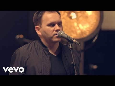 It Is Well With My Soul Acoustic Live Video by Matt Redman