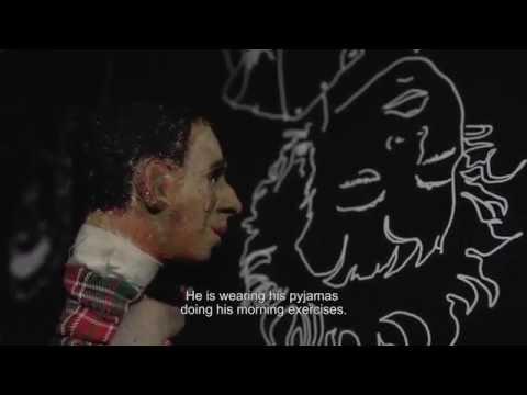 Top Goon Reloaded - Episode 5 - Hamlet هاملت