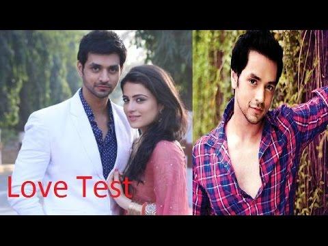 Meri Aashiqui Tumse Hi | Ishani To Face Love Test