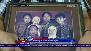 Video Istri Korban Melahirkan 2 Hari Setelah Jatuhnya Pesawat Lion Air JT 610   NET5 MP3, 3GP, MP4, WEBM, AVI, FLV Desember 2018