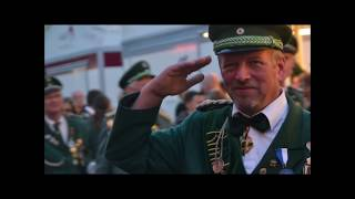 2019 - BHDS Bundesfest in 3 Minuten