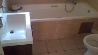Ferndale South Africa  city photos : Flats To Let in Ferndale, Randburg, South Africa for ZAR R 4 800 Per Month