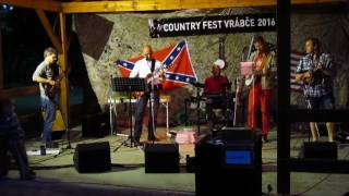 Video Country fest 2016 1