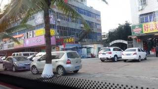 Haikou China  City new picture : 【LIFE IN CHINA】Haikou street scene p3