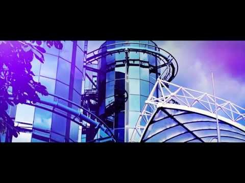 Damon Paul - http://www.europapark.de Copyright ©2013 Castlewood Media. All rights reserved. Damon Paul - Project Euro Mir [OFFICIAL VIDEO HD] MUSIC DOWNLOAD: https://itu...