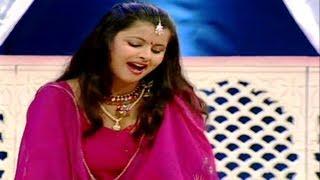 XxX Hot Indian SeX Pehla Pehla Pyar Hai Ye Muqabala E Qawwali Tasleem Aarif Teena Parveen .3gp mp4 Tamil Video