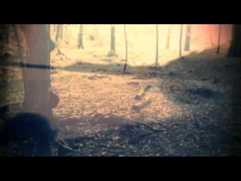 Youtube Video aoXFOxBOx7w