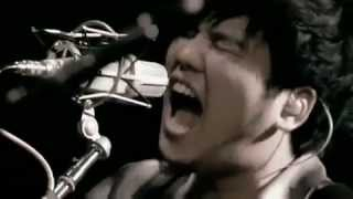 Naruto Shippuden Opening 7 Full Song Full Version