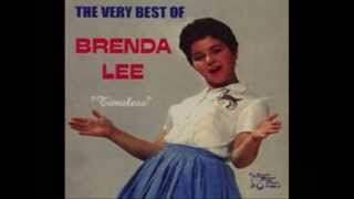 Jingle Bell Rock Brenda Lee