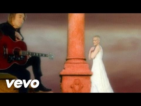 Roxette – Crash! Boom! Bang!