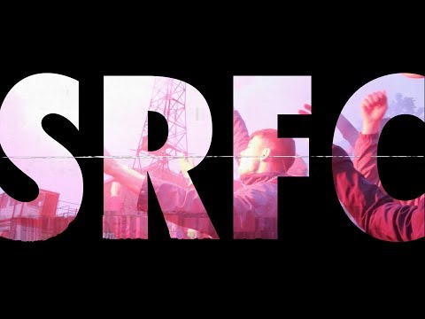 SRFC Ultras | Season Review 2017