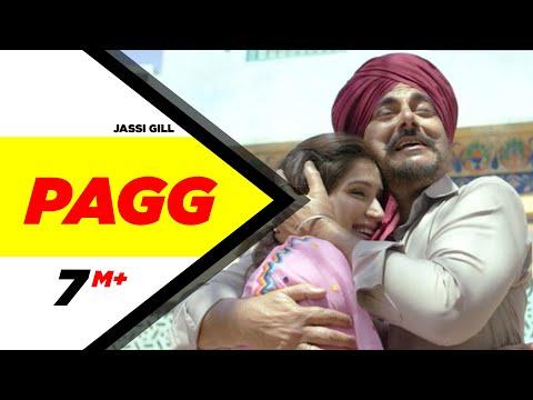 Video Pagg | Dildariyaan | Jassi Gill | Sagarika Ghatge | Jaspinder Narula | latest punjabi song 2015 download in MP3, 3GP, MP4, WEBM, AVI, FLV January 2017