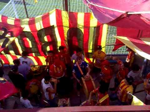 LA BARRA DE LA RIBERA VS PATRONATO 3 - La Barra de la Ribera - Boca Unidos