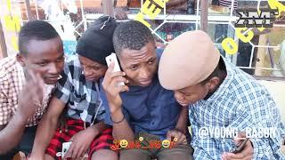 Video katukanwa na mke wake mbele ya rafiki zake MP3, 3GP, MP4, WEBM, AVI, FLV Juni 2019