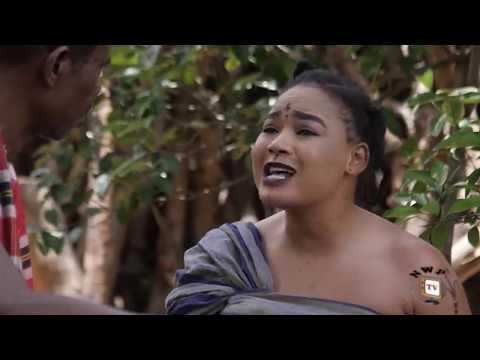 FESTIVAL OF SEDUCTION ( New Movie ) 2019 Latest Nigerian Movie Full HD