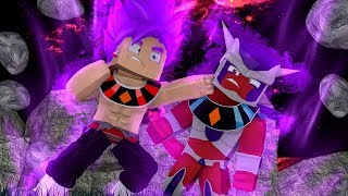 Minecraft: HERÓIS DA SORTE - ARCOSIANO VS INE BLACK  !!! ‹ Ine ›