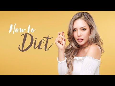 20 Facts my diet list ทำตามนี้วนไป ลดความอ้วนได้ชัว !!!| NOBLUK| NOBLUK
