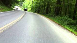 9. Honda Metropolitan Scooter CHF 50 Consumer Review