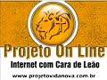 Fernanda Brum - Pra. Fernanda Brum profetizando sobre Tati Teixeira