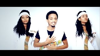 Mekseb  Weldu - Rekibeyo / New Ethiopian Tigrigna Music 2017  (Official Video)