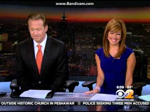 wcbs - WCBS CBS2 News This Morning (SD) Close (9-23-13)