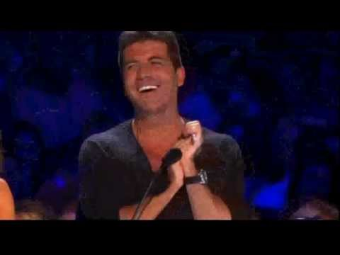 failed - This guy sold his truck to buy a ticket to the X Factor audition. Find out what happens. LIKE ME ON FACEBOOK! https://www.facebook.com/pages/Lotzapicklez/269...