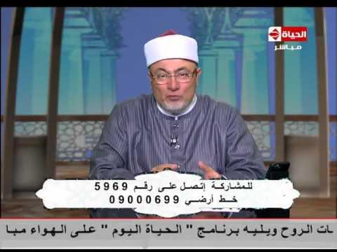 خالد الجندي ناعيا حمدي أحمد: سقط فارس من فرسان الفن الجميل