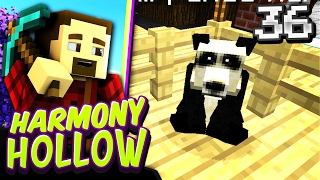 """""""COULD IT BE?!?!"""" 