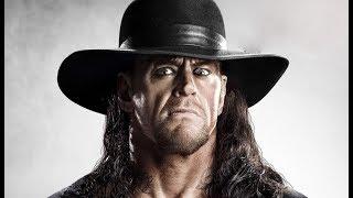 Nonton Dark Country 5   The Devil Inside  Undertaker Raw 25  Film Subtitle Indonesia Streaming Movie Download