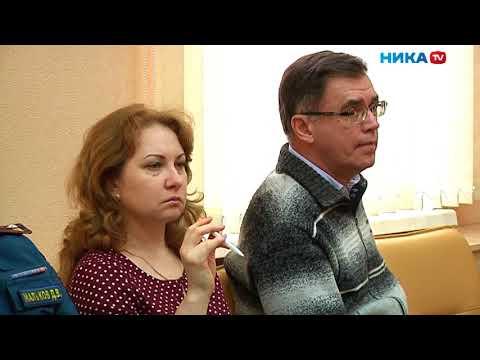 Маяк. Итоги Недели. 09.02.2017