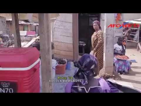 Omo Anibiire 2 Yoruba latest Premium movie 2019