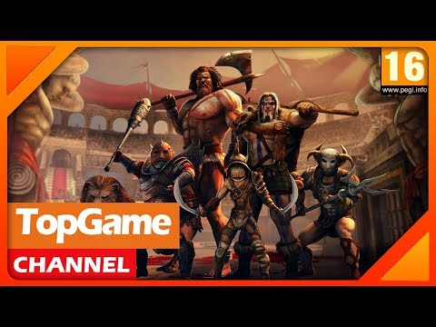 "[Topgame] Top 10 Game Offline Mobile Hay Cho Mùa ""Đứt Cáp Quang"" 
