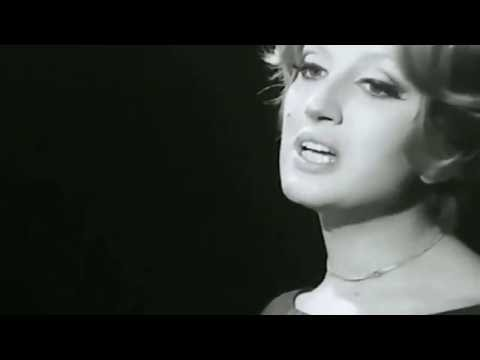 , title : 'Mina - Se tu non fossi qui (1966)'