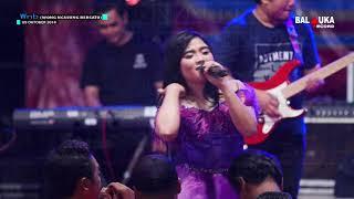 Video MAWAR PUTIH - RERE AMORA OM MONATA TERBARU WNB 2018 MP3, 3GP, MP4, WEBM, AVI, FLV Desember 2018