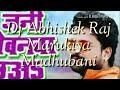 Dj song jani jobanwa chhua a dewaru (Ritesh Pandey) Mix by Dj Abhishek Raj Marukiya Madhubani