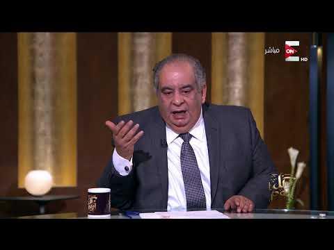 العرب اليوم - بالفيديو: يوسف زيدان يؤكد أن القدس مدينة للأديان الثلاثة