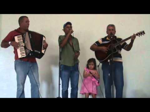 ODILON E ANDIRA DE MANDAGUARI PR.- 03978