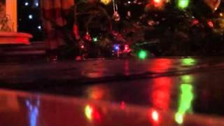 Wham's Last Christmas