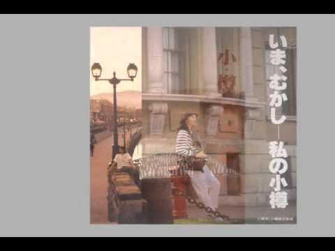伊丸岡秀蔵のポスター350点の歩み