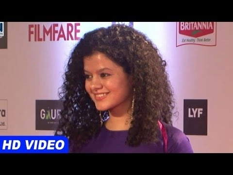 Video Palak Muchhal Exclusive Interview  | Every Songs Hit | Think Positive Network download in MP3, 3GP, MP4, WEBM, AVI, FLV January 2017